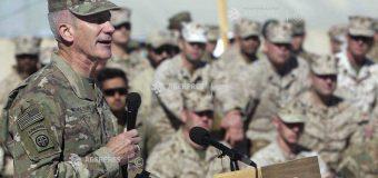 Cel puţin 50 de talibani, ucişi într-o operaţiune a forţelor americane în sudul Afganistanului