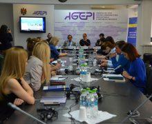 Suport pentru asigurarea respectării drepturilor de proprietate intelectuală în Republica Moldova
