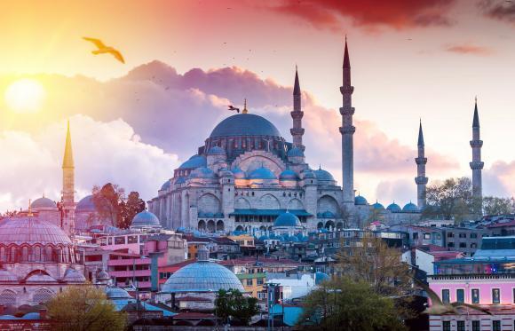 Cetăţenii israelieni sunt sfătuiți să nu mai călătorească în Turcia