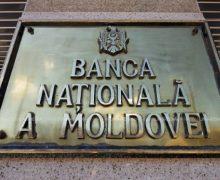 Parlamentul a adoptat proiectul prin care oferă BNM dreptul de a acorda împrumuturi Fondului de garantare a depozitelor în sistemul bancar