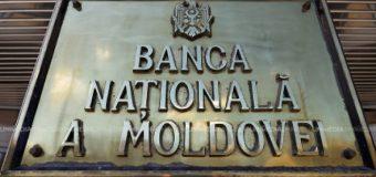 Hotărâre! BNM a aprobat măsuri în susținerea persoanelor fizice consumatori de credite bancare pentru perioada de urgență