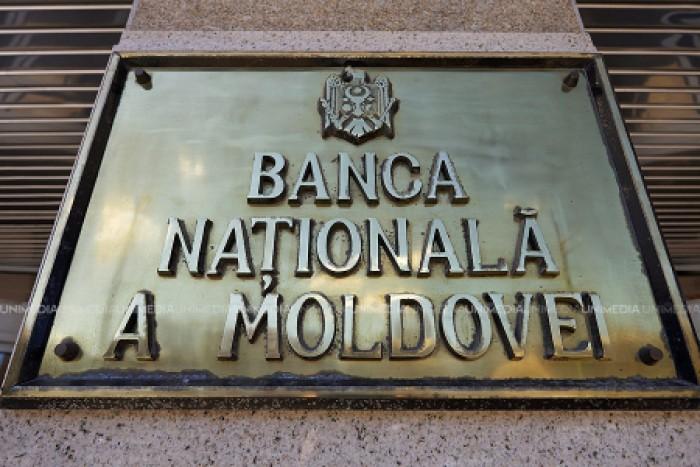 Prețul monedelor jubiliare și comemorative oferite spre vânzare de BNM