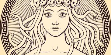 cele-mai-rele-femei-1023x850