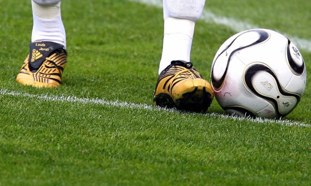 Cum formăm cultura fotbalistică? Un jurnalist sportiv comunică!