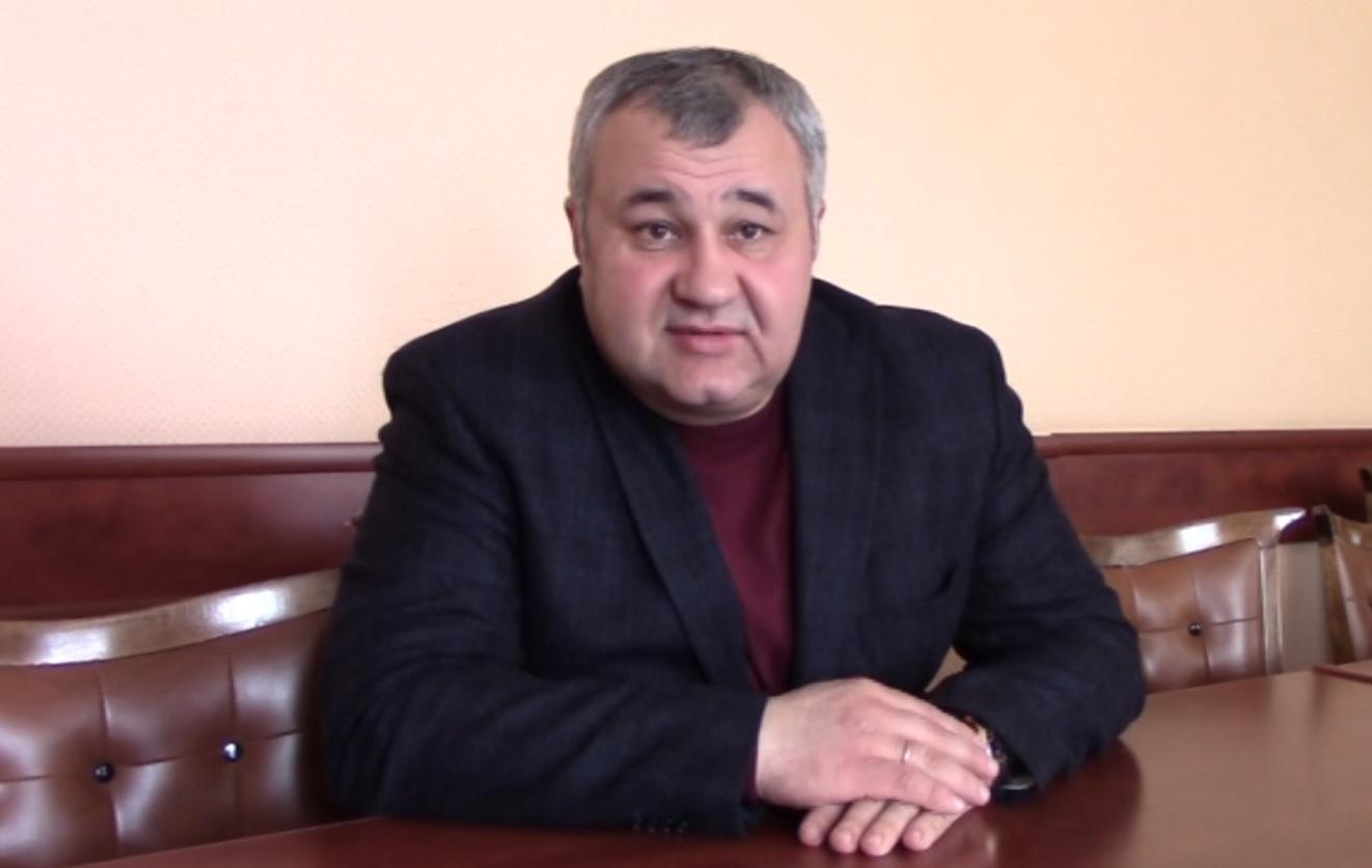 Instanța de judecată a validat mandatul de primar al mun. Bălți a lui Nicolai Grigorișin