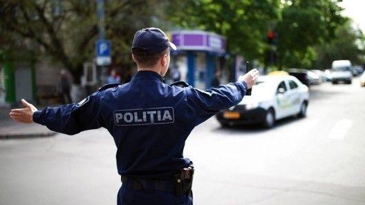 Comunitatea LGBT va desfășura un Marș al Solidarității. Recomandările poliției!