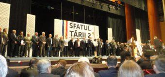 Sfatul Țării 2 cheamă partidele pro-europene și unioniste la unificare în alegerile pentru șefia capitalei