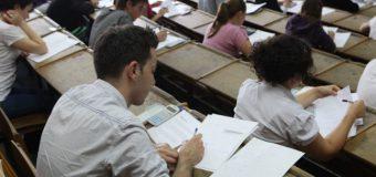 Banca Mondială va susține financiar modernizarea învățământului superior din Republica Moldova