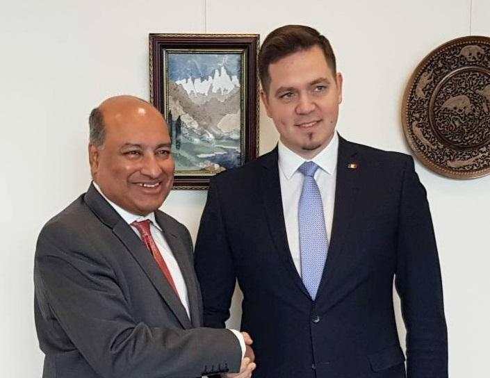 BERD va susține Republica Moldova în procesul de implementare a reformelor