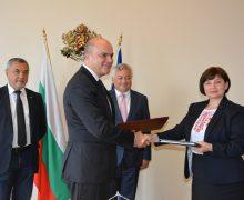 Cetățenii Repulicii Moldova se vor putea angaja legal în Bulgaria