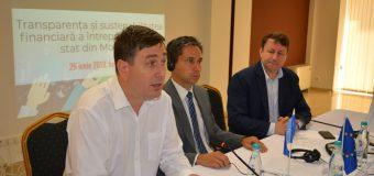 Clasamentul întreprinderilor de stat din Moldova cu cea mai bună performanță financiară. Află care sunt fruntașele și codașele!