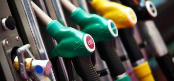 Expert: Deseori criticăm petroliștii pentru prețurile lor în Moldova, dar azi vom spune 3 cuvinte de bine