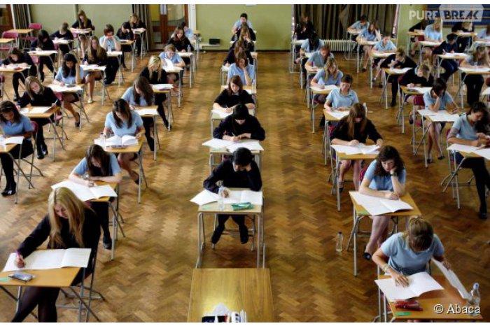 Examenele de Bacalaureat 2021 vor fi anulate sau nu? Răspunsul secretarei de stat a Ministerului Educației