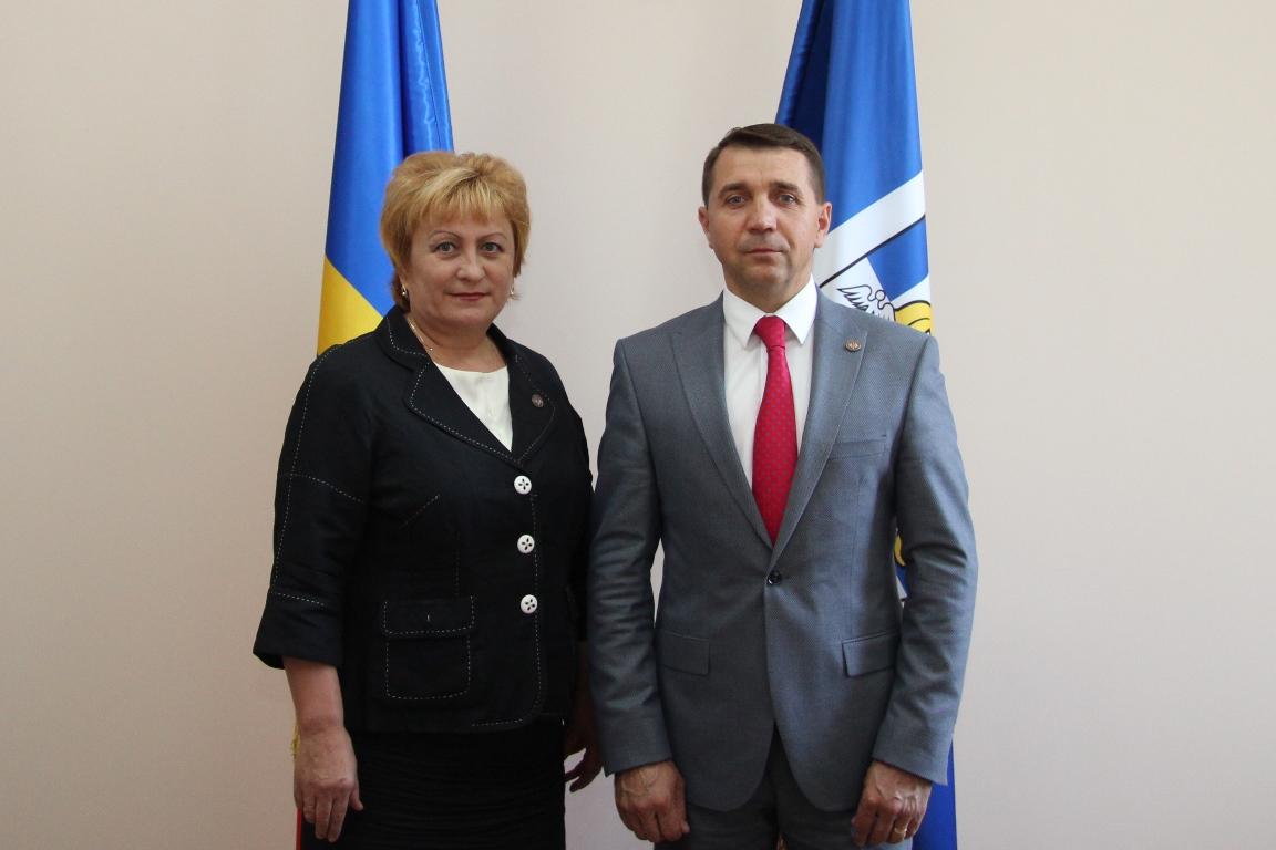 A fost audiat Raportul auditului financiar al Curții de Conturi a Republicii Moldova asupra Raportului Guvernului