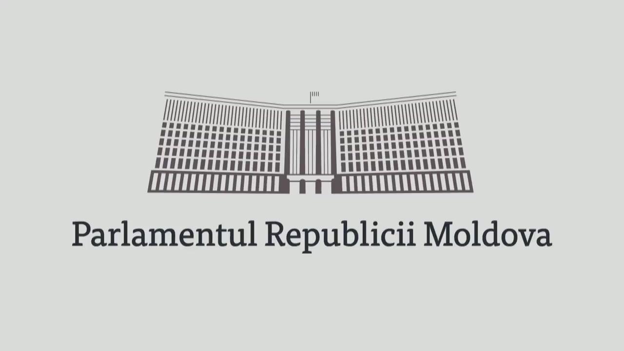 Președintele Parlamentului a semnat! Deputații – obligați să se autoizoleze la domiciliu