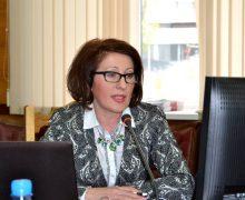 """Politolog: """"În politica moldovenească lipsește regele Solomon sau…"""""""