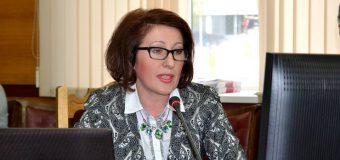 Politolog: CC iese de sub controlul politic al președintelui Dodon și oferă societății speranțe