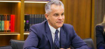 Vlad Plahotniuc: Noi în 2 ani am făcut atâtea câte nu au făcut guvernările anterioare în 7 ani