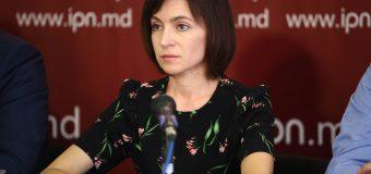 PAS, după anunțul lui Valeriu Munteanu: Unitatea dreptei autentic pro-europene este crucială în acest moment
