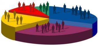 (SONDAJ) De ce rata de participare la alegeri este scăzută?