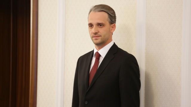 Ministrul Apărării va avea întrevederi cu oficiali NATO