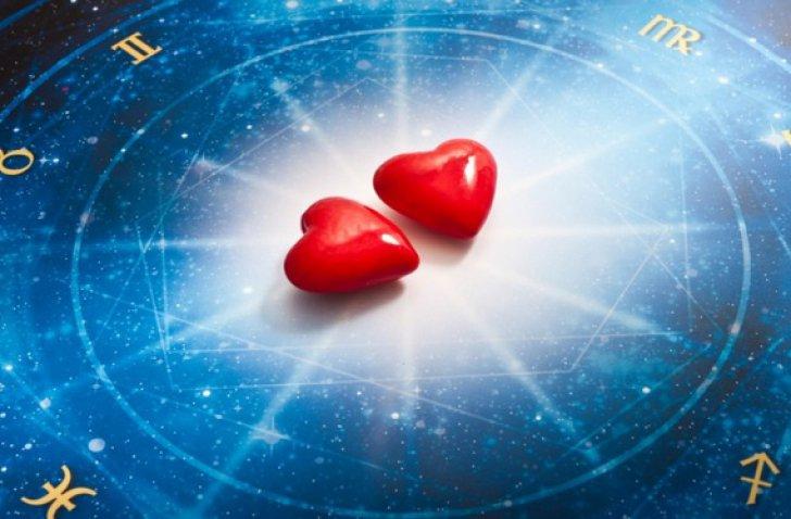 Patru cupluri din zodiac care au cele mai frumoase căsnicii