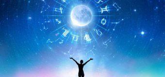 Zodiile care în luna iulie își vor schimba viața