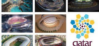 Premieră istorică! FIFA a anunţat când se va disputa Cupa Mondială din 2022