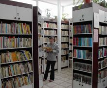 Bibliotecari din R. Moldova, în program de formare la București