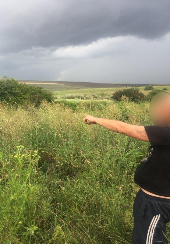 Un moldovean, dat în căutare de autoritățile naționale, reținut la frontieră