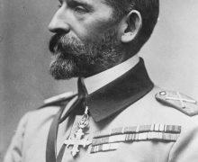 Un bust al Regelui Ferdinand I va fi reinstalat în s. Varnița, cu ocazia Centenarului Unirii