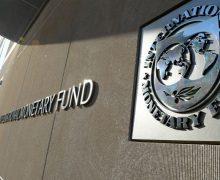 R. Moldova va beneficia de 46,1 mln. dolari din partea FMI