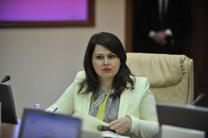 Deputații liberali au cerut audierea în Parlament a vicepremierului pentru reintegrare