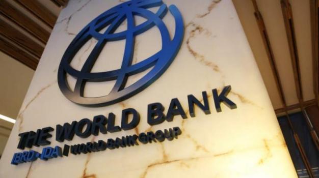 Banca Mondială a aprobat acordarea unei finanțări pentru Republica Moldova. Iată care este suma!
