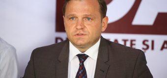 """(INTERVIU) Andrei Năstase: """"Avem nevoie de o reformă agrară profundă, adaptată la noile condiții impuse de natură"""""""