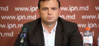 """Andrei Năstase: """"Vom continua protestele, vom mobiliza oamenii, cetățenii din țară și Diasporă"""""""