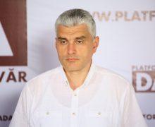 Slusari, la Parlament: Grupul de lucru a ajuns la concluzia că…