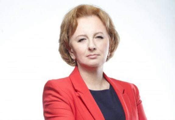 Zinaida Greceanîi, la a 21-a aniversare a formațiunii: PSRM are datoria de a sta la straja intereselor oamenilor, ale țării