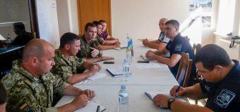 Autoritățile din Moldova și Ucraina au găsit soluția pentru a reduce timpii de așteptare la Palanca-Maiaki-Udobnoe. E vorba de o nouă regulă!
