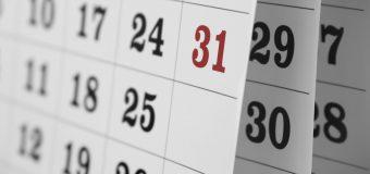 Desfășurarea activităților în baza patentei de întreprinzător se va permite până la data de 31 decembrie 2022