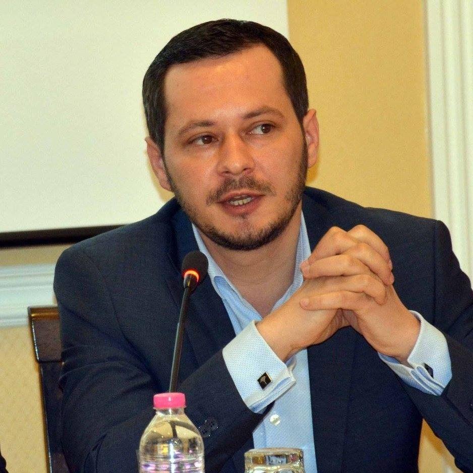 """""""Locuitorii or. Durlești vor putea ajunge, la Chișinău, în condiții confortabile"""". Detalii!"""
