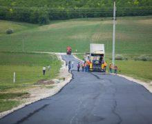 """Câte """"Drumuri bune pentru Moldova"""" au fost făcute până acum"""