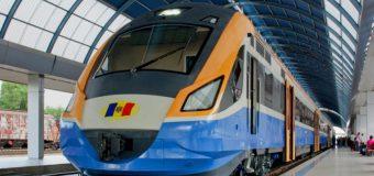 Cei care vor opta pentru o călătorie cu trenul la Iași, vor scoate din buzunar mai puțini bani pentru bilet