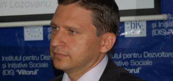 """Un expert economic pune punctele pe """"i""""! Ce înseamnă, de fapt, întărirea leului moldovenesc"""
