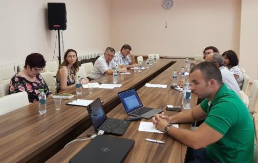 Primul portal pentru promovarea sănătății în Republica Moldova