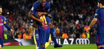 S-a făcut! Transferul de ultimă oră al Barcelonei, anunțat de ziarul de casă al catalanilor