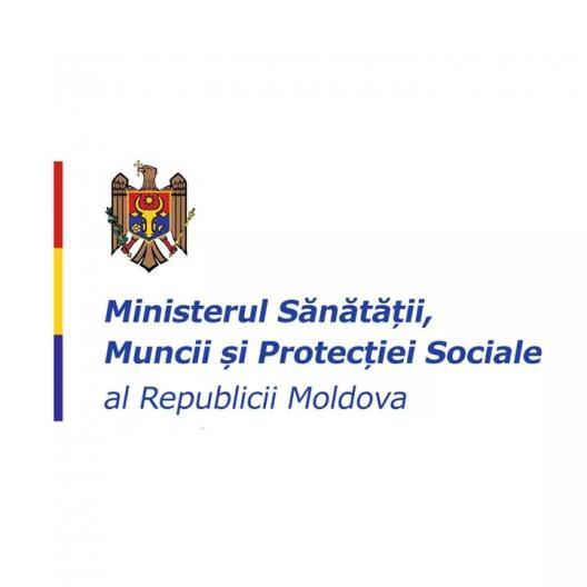 Ministerul Sănătății confirmă decesul șeferiței autoturismului, implicat în accidentul de la Buiucani