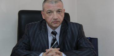 Lider de partid: Republica Moldova ar trebui să se integreze în UE și NATO, fără Transnistria