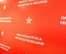 PSRM a desemnat încă trei candidați pe circumscripții