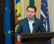 """Ex-deputat, despre PAS și PPDA: """"Ambele părți trebuie să manifeste maturitate politică"""""""